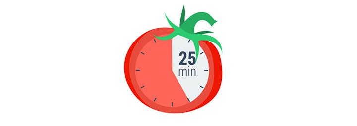 如何选择最适合自己的计时器?
